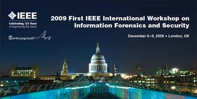20091218_congreso_londres_information_forensics_security_web