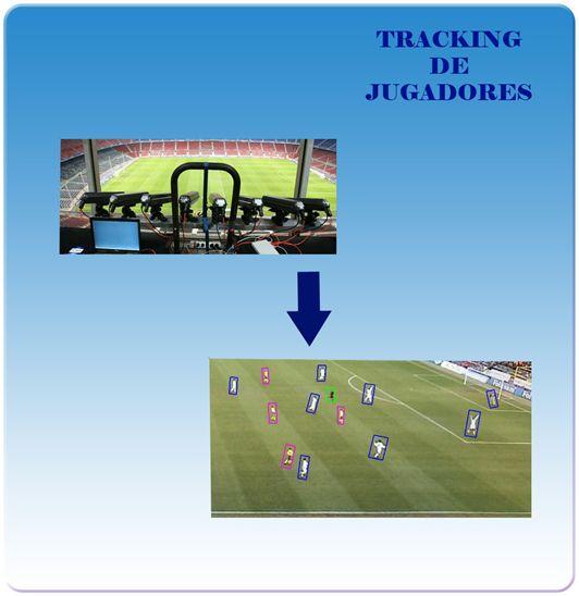 20100528_tracking_de_jugadores