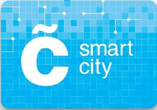 https://www.gradiant.org/images/stories/20130625_logo%20smart%20city.jpg