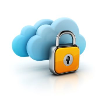 Cloud-Backup-Secure.jpg