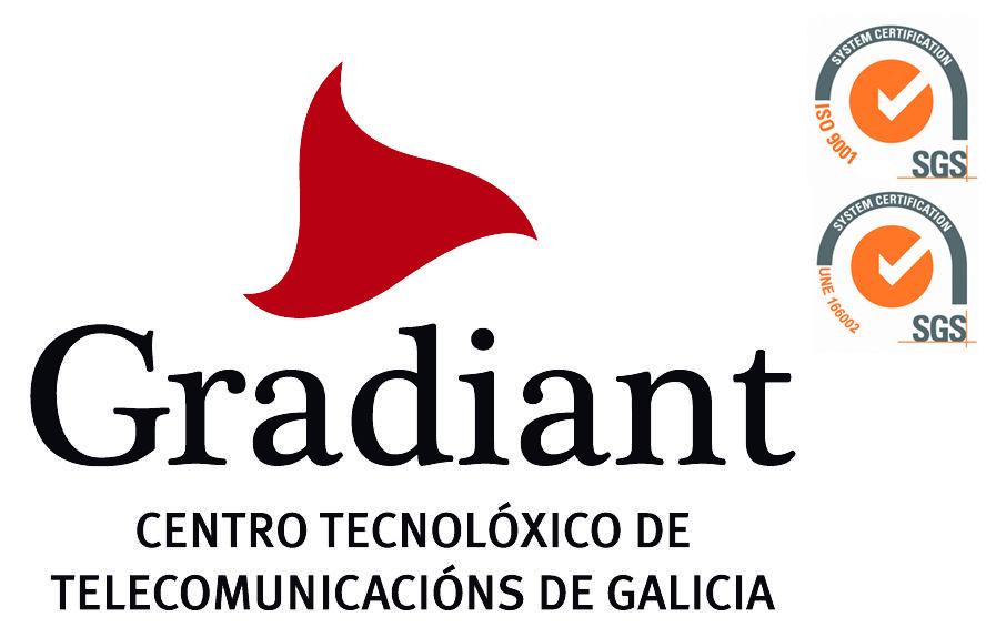 gradiant_certificados