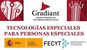 cabecera_fecyt_blog