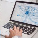 Ciberseguridad, IoT y Data Analytics - Tecnologías Gradiant