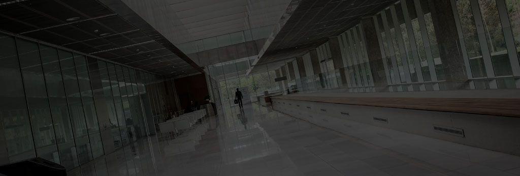 Gradiant - Centro Tecnológico de Telecomunicaciones - Noticias