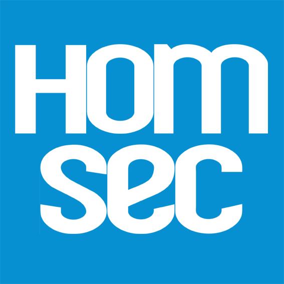 HomSec es el principal evento del calendario español en los sectores de Defensa y Seguridad.