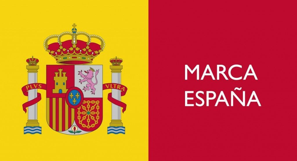 MarcaEspana2