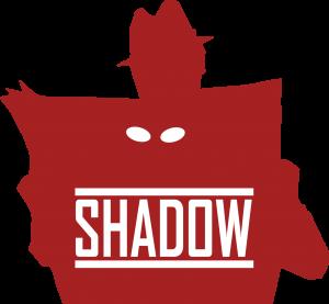 Gradiant - Shadow - Trazabilidad documental
