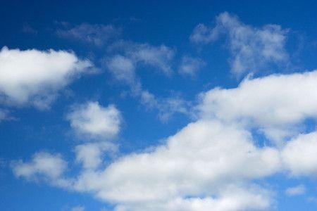 Seguridad Cloud - Gradiant Centro Tecnológico