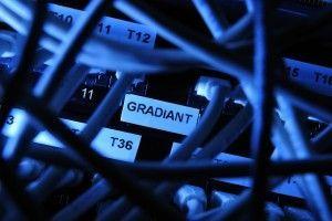 Industria 4.0 - Gradiant Centro Tecnológico de Telecomunicaciones