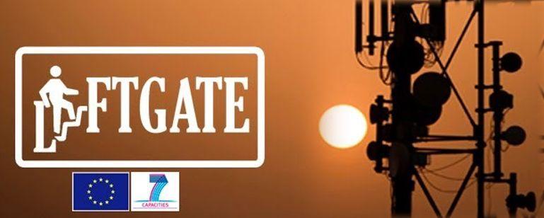 Gradiant - Programa Liftgate