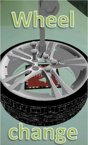 20120426_wheel_change