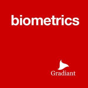 Biometría facial, biometría de voz y biometría de firma - Gradiant