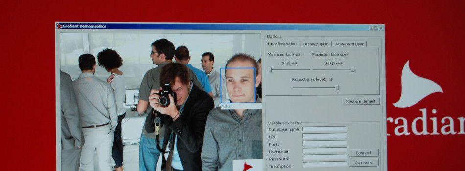 Gradiant - Empleo Telecomunicaciones