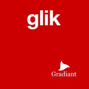 GLIK: Customer Listening - Gradiant - Herramienta de social media analytics