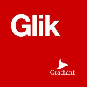 Glik - PLN - Gradiant - Procesamiento del Lenguaje Natural