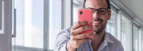 Gradiant Face - Biometria de reconocimiento facial