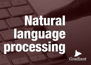 Gradiant - PLN - Procesado Lenguaje Natural