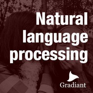PLN - Gradiant - Procesamiento del Lenguaje Natural