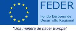 feder_una_manera_de_hacer_europa