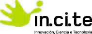 incite-color_web
