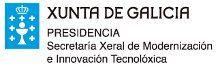 logo_xunta_p