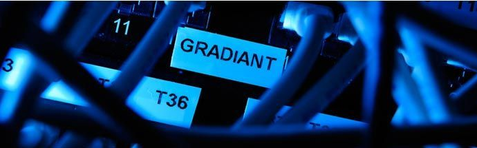 industria 4.0 - Gradiant