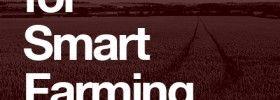 Gradiant - IoT - Smart Farming
