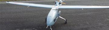 Drones - UAVs - Gradiant Centro Tecnológico TIC