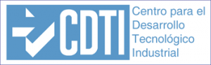 cdti_logo