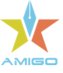 Consorcio AMIGO SMART STEM Learning Ecosystem - Gradiant