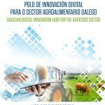 smart farming galicia
