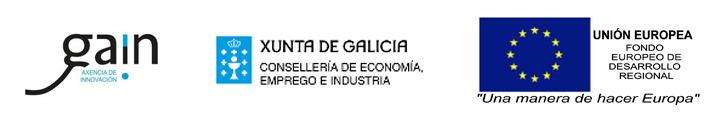 conecta-peme-2016-logos