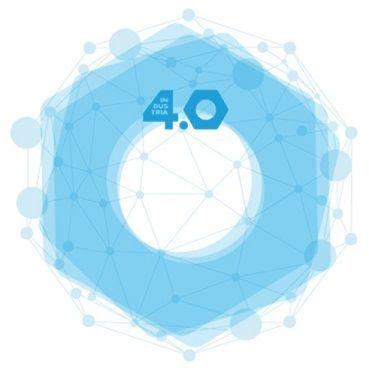 Galicia 4.0 - Oportunidades de la Industria 4.0