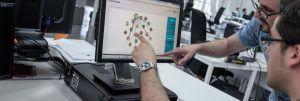 UMI - Gradiant - Netex - Industria 4.0 - Learning Analytics