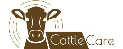 Cattle Care -