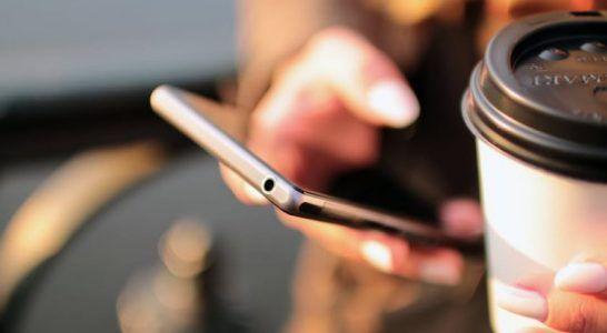 Reconocimiento facial para la autenticación en dispositivos móviles