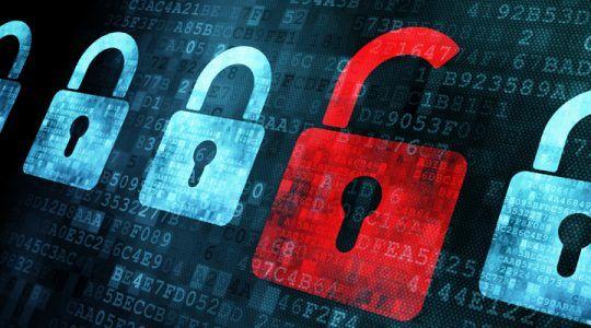 Ciberseguridad: análisis de datos al rescate - Gradiant