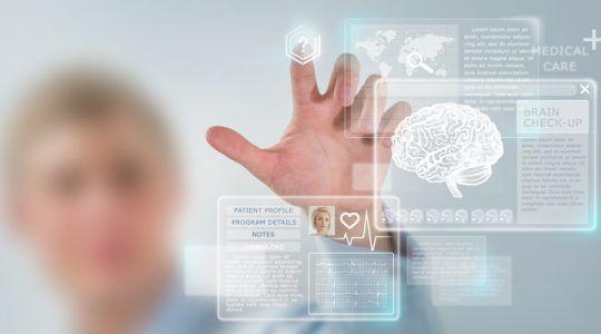 Tendencias en eSalud: los sistemas de apoyo a la decisión clínica