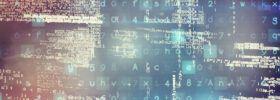 Anonimización, ciberseguridad y ciberprivacidad - Gradiant