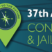 Gradiant attend at Conference&Jail Expo2018