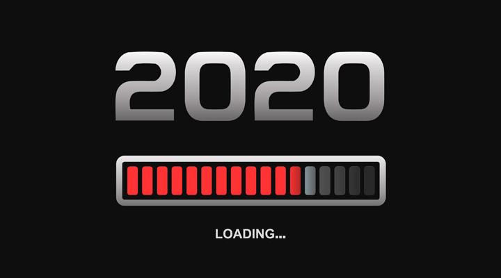 Sorteo Puntos Ruta por Año Nuevo +5000 Cabecera_tendencias_2020