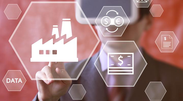 6 recetas para iniciar el camino hacia la Industria 4.0