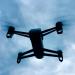 Gradiant, en la I Jornada de drones policiales