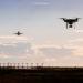 Galician SkyWay: seguridad en el espacio aéreo