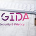 EGIDA is launched, the first Cervera Network for privacy protection