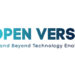 Gradiant participates in Open-VERSO, the Cervera Network of Excellence to accelerate the evolution of next generation 5G and beyond mobile communication networks