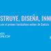 #HACKatHOME: el primer hackathon online de Galicia