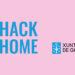 El primer hackathon virtual de Galicia premia un supermercado 3D, una app para ferias virtuales y un dispositivo para minimizar el contacto con superficies