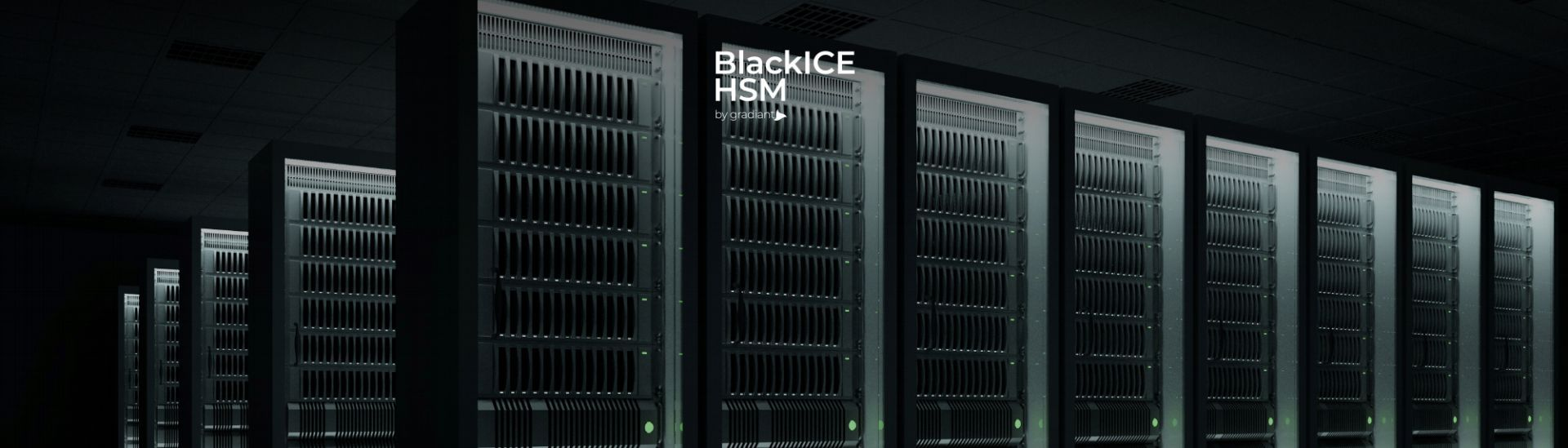 black-ice-hsm_slider-gradiant