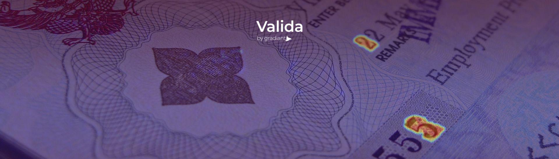 valida_slider-gradiant